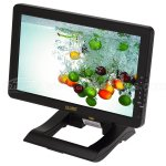 LILLIPUT FA1011-NP C T 10.1inch LCD Touch Monitor with HDMI DVI Input