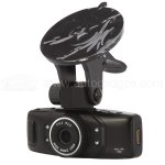 New 1080P HD GS5000 1.5 Inch TFT Screen Car Video Recorder USB AVOUT+HDMI Interface