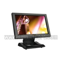 NEW LILLIPUT FA1013NP-H Y 10.1inch HDMI LCD Field Monitor