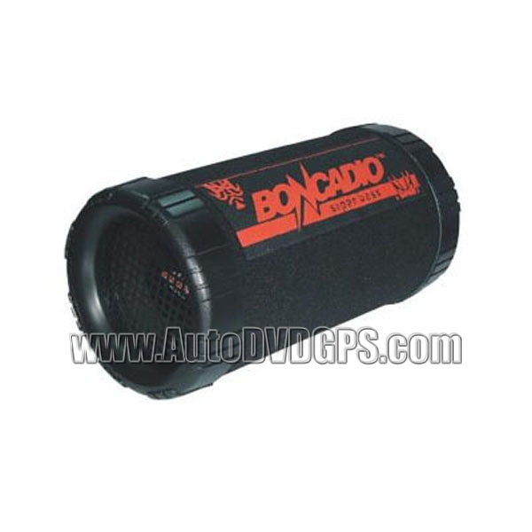10 inch 500W POP car Subwoofer High-quality