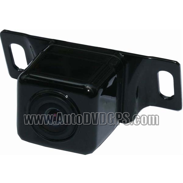 Universal Car Bus Rearview Camera/ CCD/NTSC Camera
