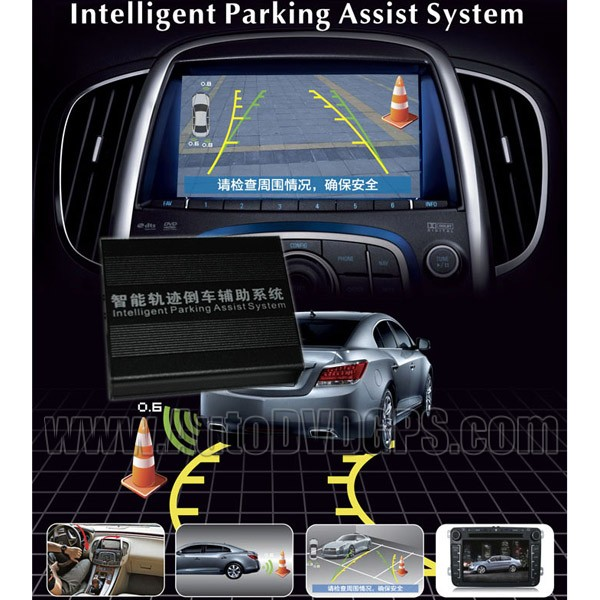intelligent parking system Abstract—this paper presents an innovative intelligent parking system (ips) that has two functions: car parking guidance and car damage notification ips is an advanced automatic driving system that consists of car guidance which proposes oriented assistance for drivers while parking ips has some interesting.