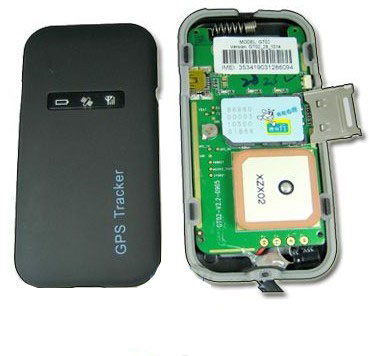 Products images 1044 on mini gps tracker 2
