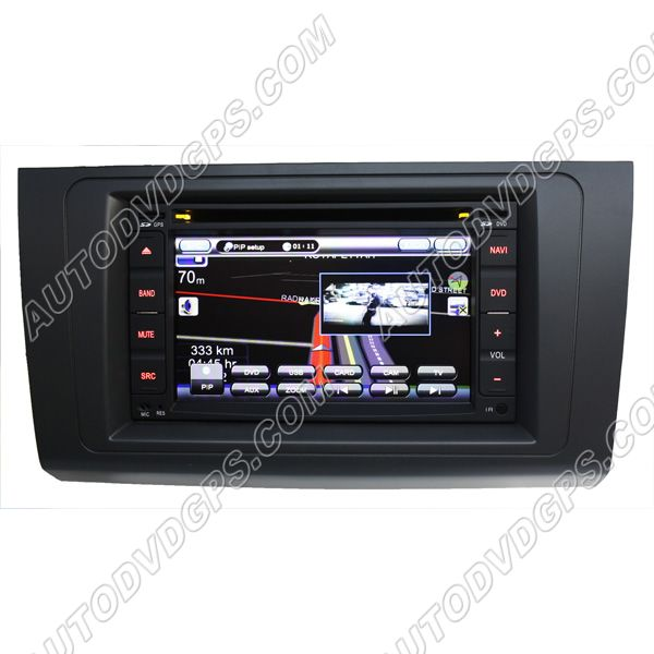 suzuki swift auto dvd gps navigation player qualir blog. Black Bedroom Furniture Sets. Home Design Ideas