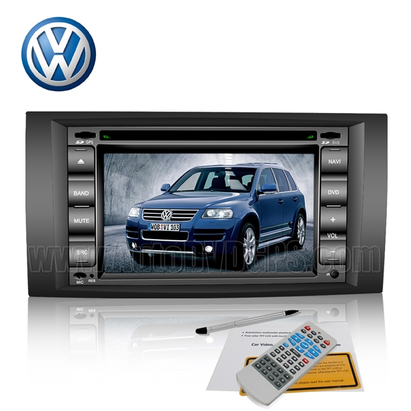 Car Navigation System Review