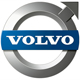 VOLVO volvo hu radio series adapter car interface ipod iphone input  at crackthecode.co