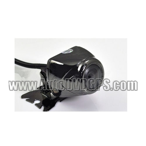 170º Night Vision Car Rear View Reverse Backup Camera