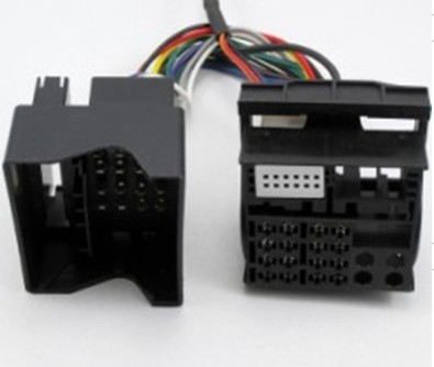 Ptt Ubt besides Dmp Port in addition Honda Usb Adapter Ctahousb besides Wtvkwdna together with Dedaaf D Bd Ba A B De B A. on how connect car cd player with usb flash drive